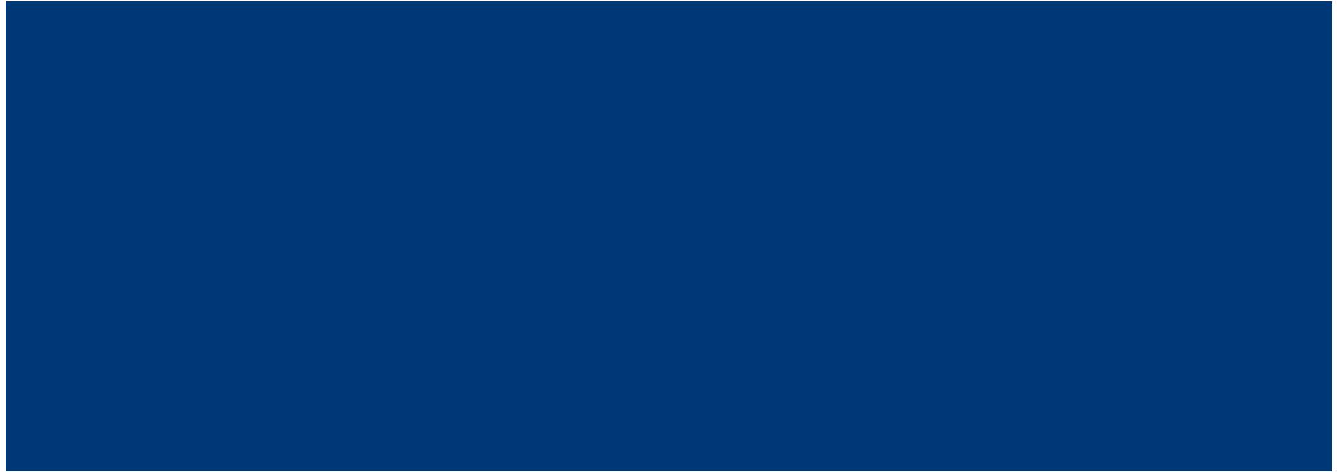 ARBIG